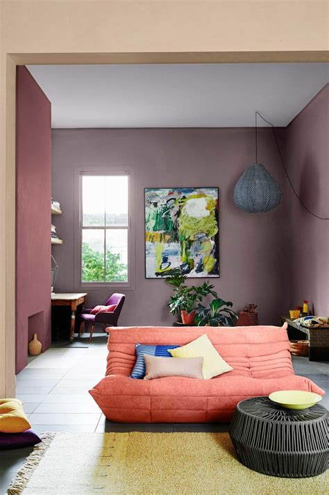 Decorating Ideas Dulux 597 Best Living Room Inspiration Images On