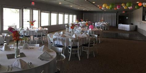 outdoor wedding venues in iowa the inn at okoboji weddings get prices for wedding