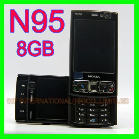 unlock gsm cn nokia n95 secret codes original nokia n95 8gb mobile phone 3g 5mp wifi gps 2 8