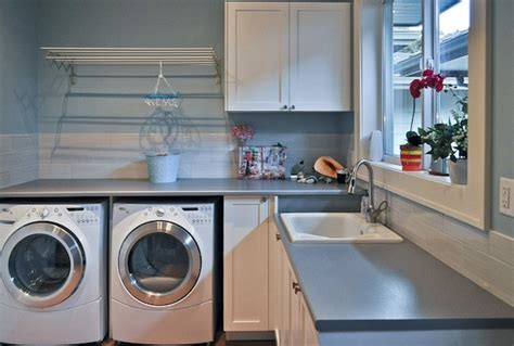 laundry room drying rack ideas 9 clothes drying rack ideas that will inspire
