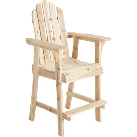 how to build a patio chair pdf plans how to build adirondack bar chairs lowes projects 171 macho10zst