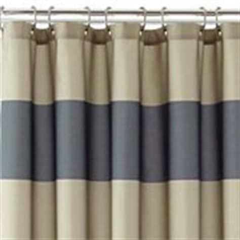curtains jcpenney home store 1000 ideas about jc penny shower curtains on pinterest