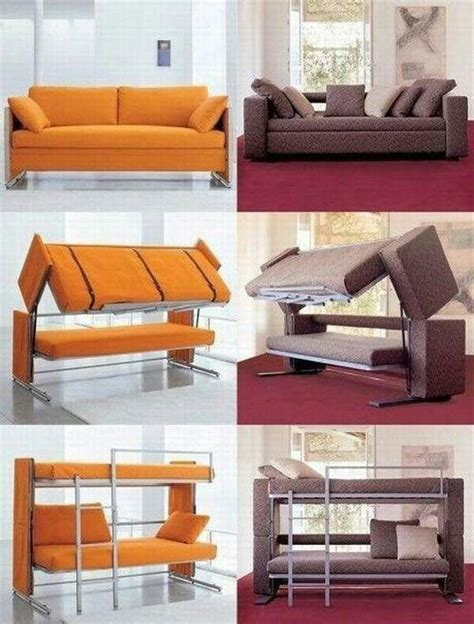 Multiuse Furniture by Multi Purpose Furniture Efficiency Pinterest