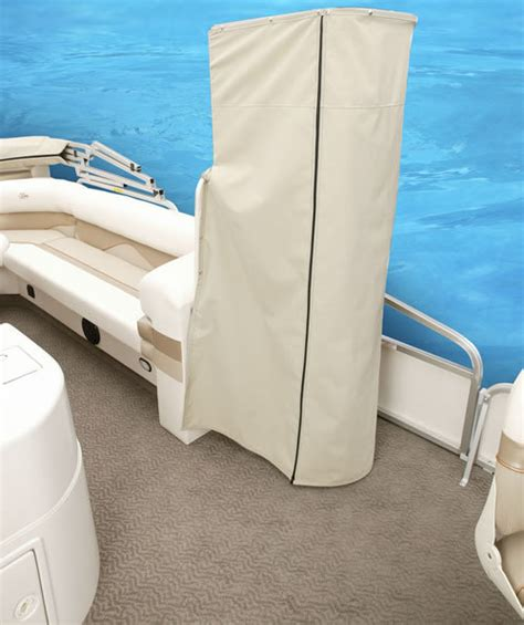 changing room for pontoon boat pop up changing room pontoon boat motorcycle review and galleries