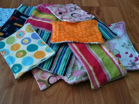 reusable baby wipes diy diy cloth baby wipes or washcloths terry o quinn wide