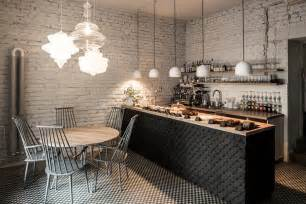 Singapore Home Interior Design design cafe cool bistrot design in prague phill s