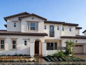 homes for fremont ca fremont new homes fremont ca new construction zillow