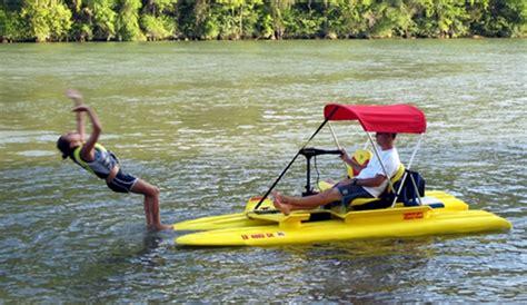 paddle boats for rent austin tx atx peace paddling lake austin kayak and sup
