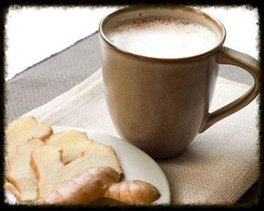 Kopi Jahe Arabica coffee culture remarkable coffee