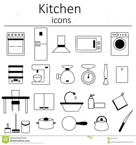 Küchenblock Billig Kaufen by Einbauk 252 Che Mit Ger 228 Ten Dockarm