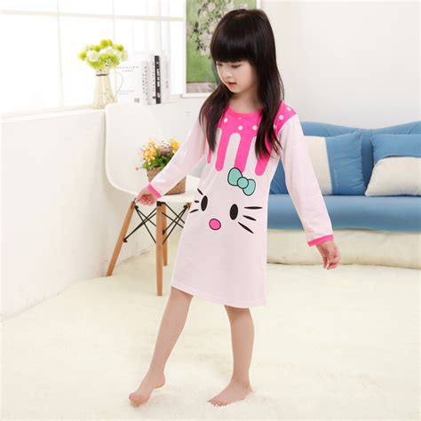 home clothes 3 12y new 2016 autumn winter style