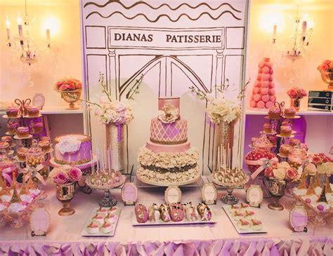 theme names for sweet 16 french parisian sweet 16 quot diana s parisian sweet 16