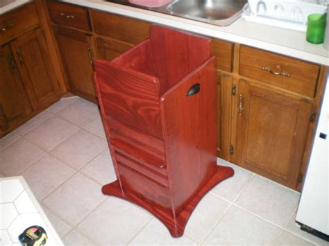 Helper Stool Plans by Awesome Kitchen Helper Stool Plans 3 Design Kitchen World