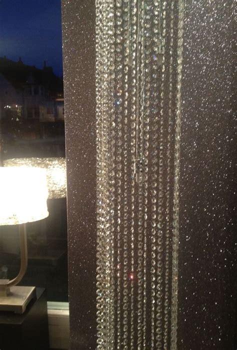 glitter wallpaper gunmetal pinterest the world s catalog of ideas