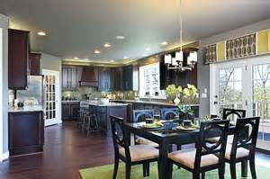 Southern Living Home Interiors new luxury homes for sale in northville mi steeplechase