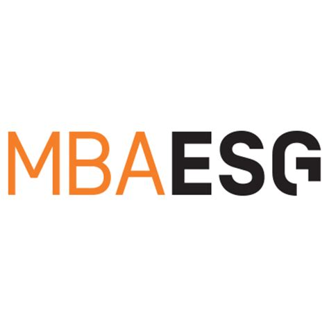Mba Esg Telephone by Mba Management De La Production Musicale Et D 233 Veloppement