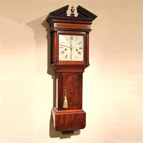 pakistan themes clock nice wall clocks for sale nice wall clocks singapore
