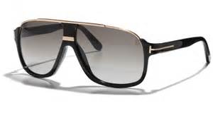 tom ford sunglasses for cosmetic ideas cosmetic ideas