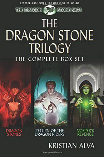 in the garden trilogy box set the trilogy complete box set kristian alva