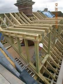 How To Build A Dormer Window In A Roof 17 Best Ideas About Dormer Windows On