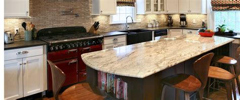 Spectrum Stone Designs   Granite, Marble & Quartz