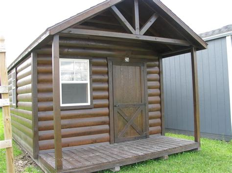 Rent To Own Cabins Ohio by 25
