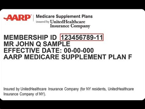 Detox United Healthcare Aarp by Aarp United Healthcare Aarp United