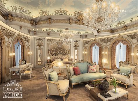 luxury master bedroom suites designs and interiors residential commercial interior designs by algedra