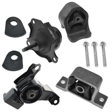 honda element aftermarket parts honda element transmission mount replacement honda