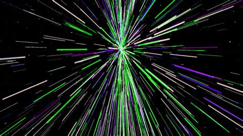 Wars Jump To Lightspeed by Awesome Change Jump To Hyperspace Wars Jump To