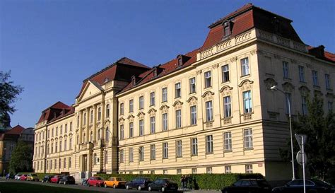 Mba Colleges In Prague by Masters Scholarships At Silesian In