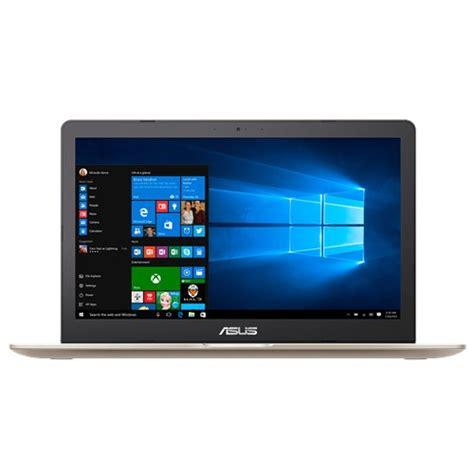 Asus Gaming Laptop Bd asus vivobook n580vd i7 gaming laptop price in bangladesh