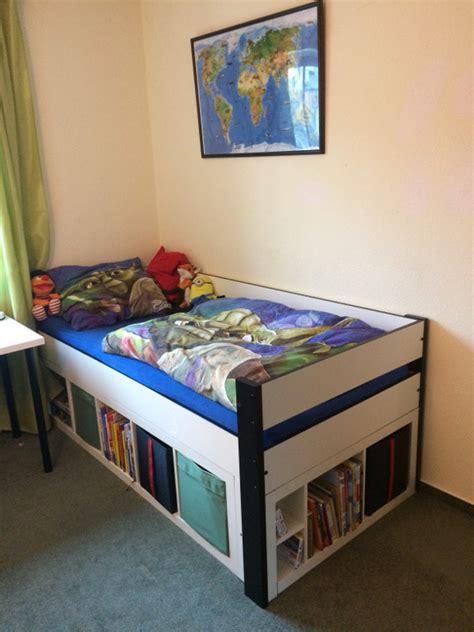 Ikea Hochbett Kinderbett by Ikea Hochbett Kinderbett Saborbrickell