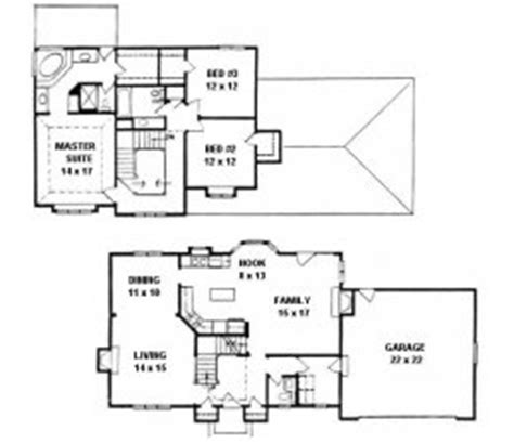 house plans 2000 sq ft 2 story house plans 2000 square page 1