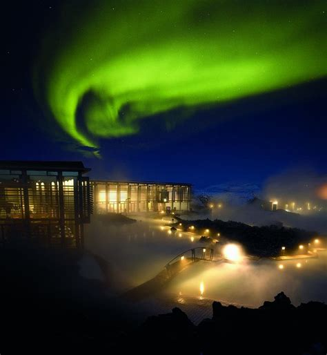 iceland springs and northern lights 11 best images about northern lights on pinterest