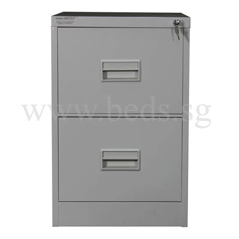 Filing Cabinet 2 Drawer Metal by Two Drawer Steel Filing Cabinet Furniture Home D 233 Cor
