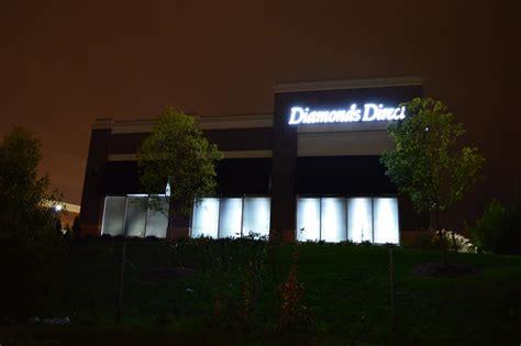 landscape lighting direct diamonds direct outdoor lighting installation virginia outdoor lighting