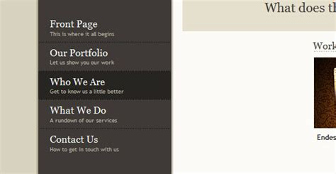 keep position of ui while using horizontal layout group 15 ui design patterns web designers should keep handy