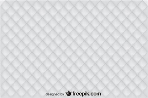 upholstery background leather upholstery seamless texture background vector