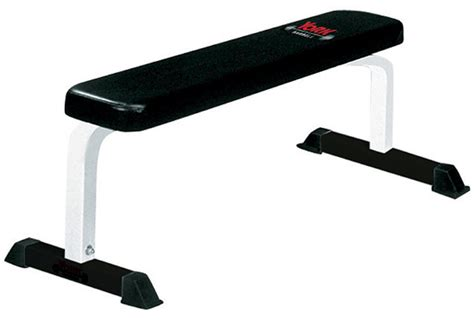 free weight benches free weight benches