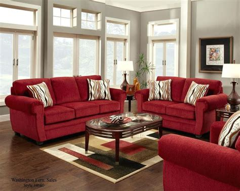 basic information decorating with beautiful red living red living rooms accessories sale 11emerue