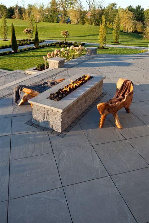 backyard propane pit best 25 gas pit ideas on outdoor