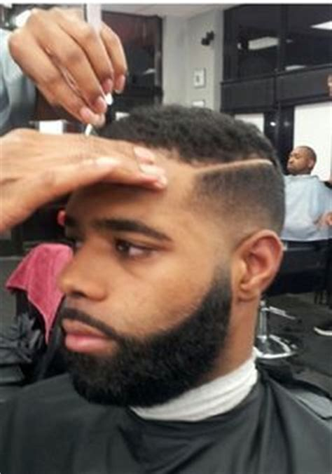 kevin gates haircut styles hair cut supercuts gumby fade razor line old school