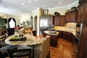 Designs Of Kitchens Beautiful Kitchen Designs For Small Size Kitchens