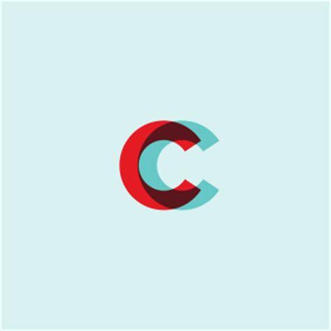 design center logo logo design portfolio final unselected logos visual lure
