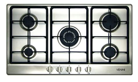 gas cooktops sydney electric induction cooktops australia