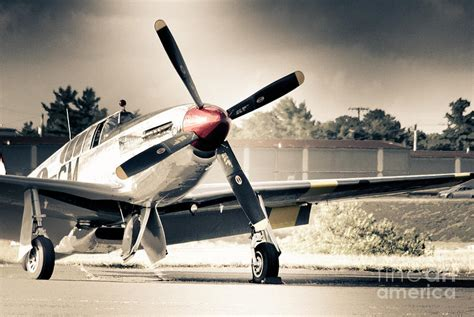 classic aircraft wallpaper hdr hdr airplane plane black white vintage aircraft