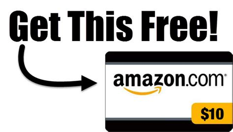 Apps That Give You Free Amazon Gift Cards - free 10 amazon gift card when you download free app super hot swaggrabber