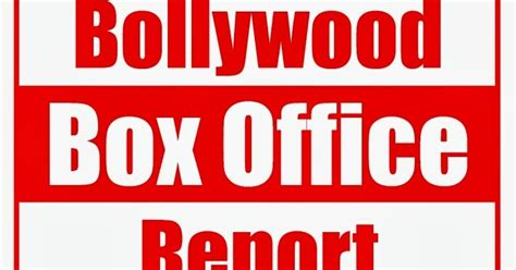 film box office no sensor box office 2016 collection india bollywood movies