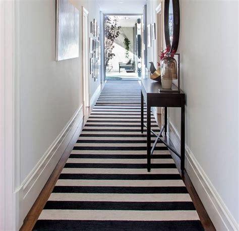 alfombra pasillo 8 alfombras para el pasillo pisos al d 237 a pisos